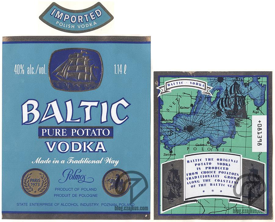 Baltic10