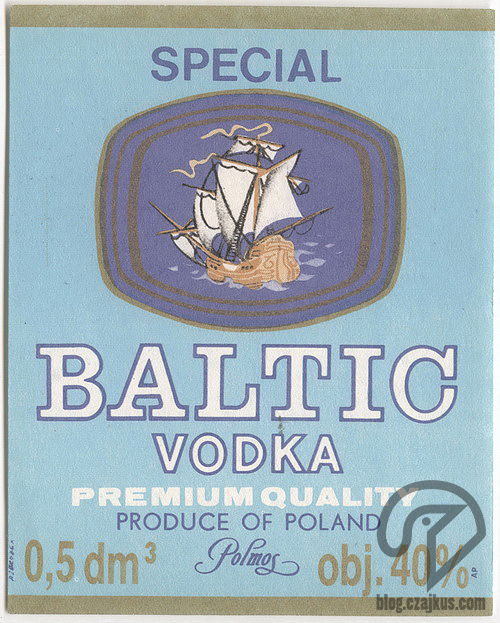 Baltic2