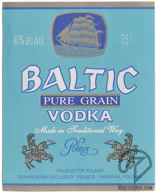 Baltic3