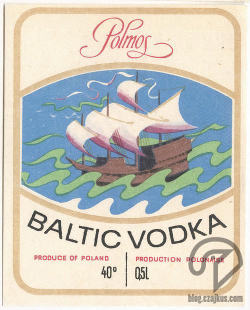 Baltic4
