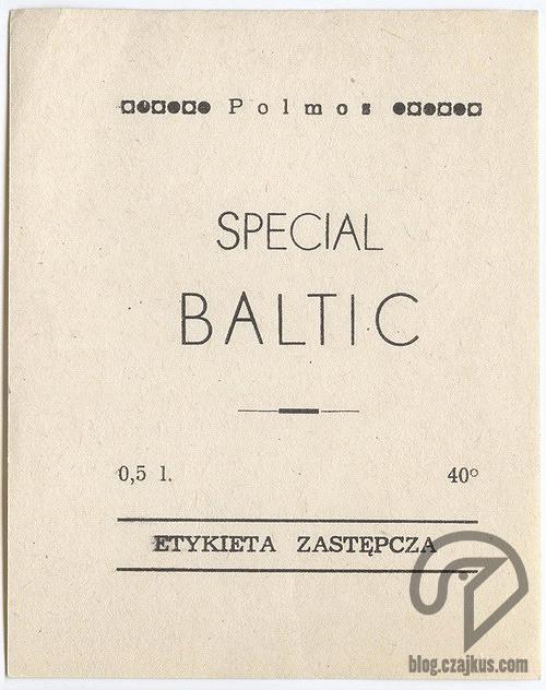 Baltic5
