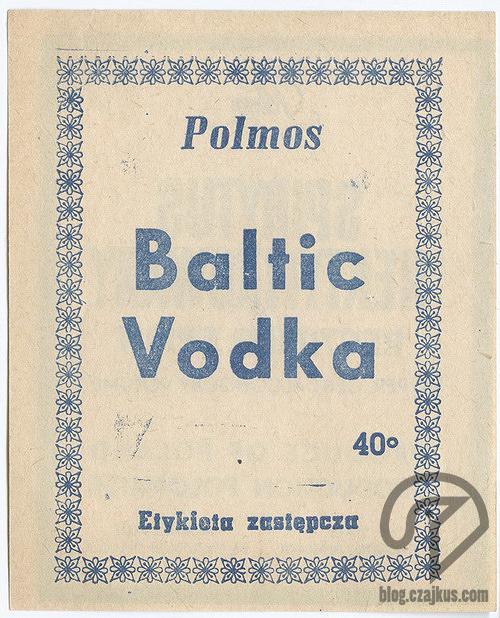 Baltic6