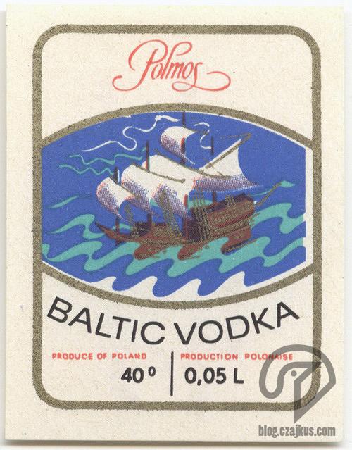 Baltic7