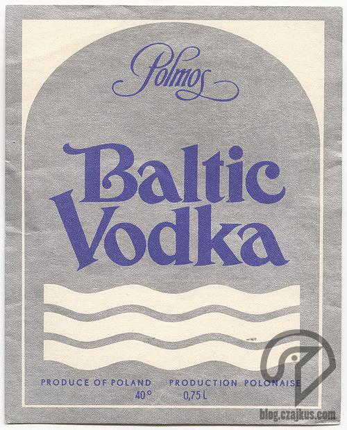 Baltic8