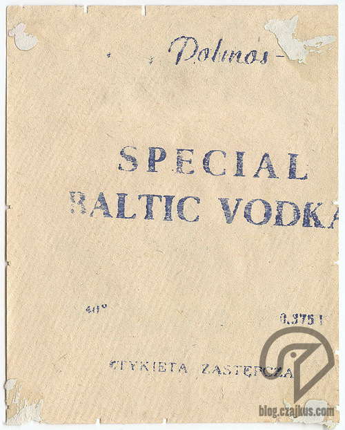 Baltic9