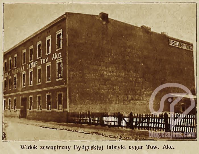 Bydgoska Fabryka Cygar2