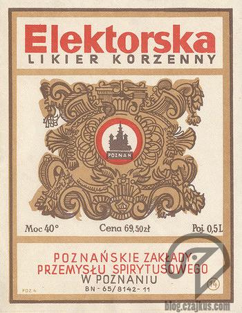 Elektorska2W