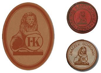 Kantorowicz Logo3