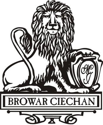 logo-ciechan-jpg1