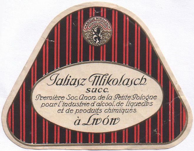 Mikola4