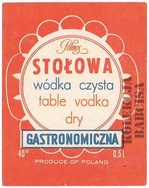 StołowaBabcis2