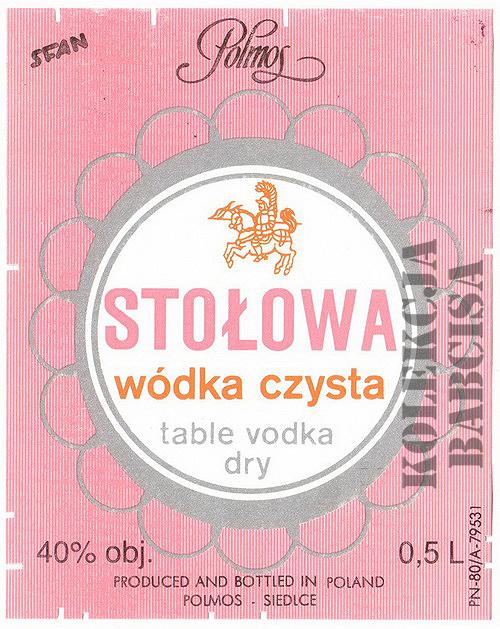 StołowaBabcis3