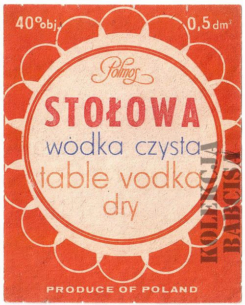 StołowaBabcis4