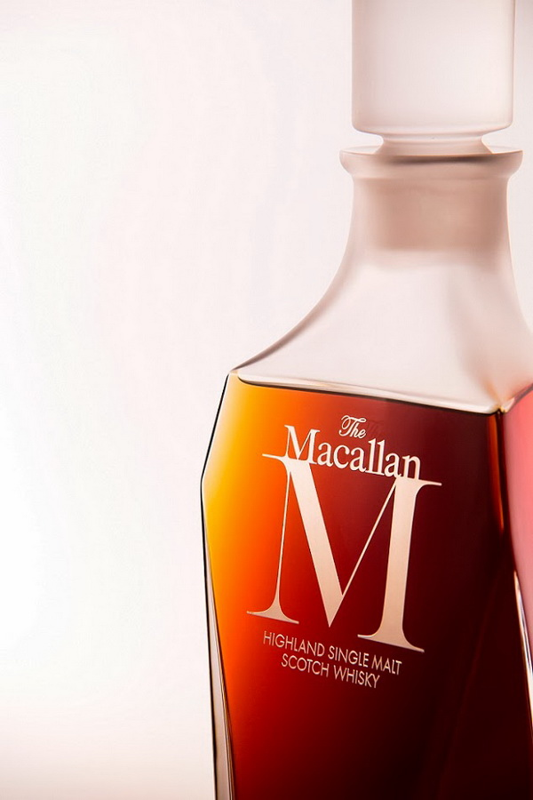 Macallan M1