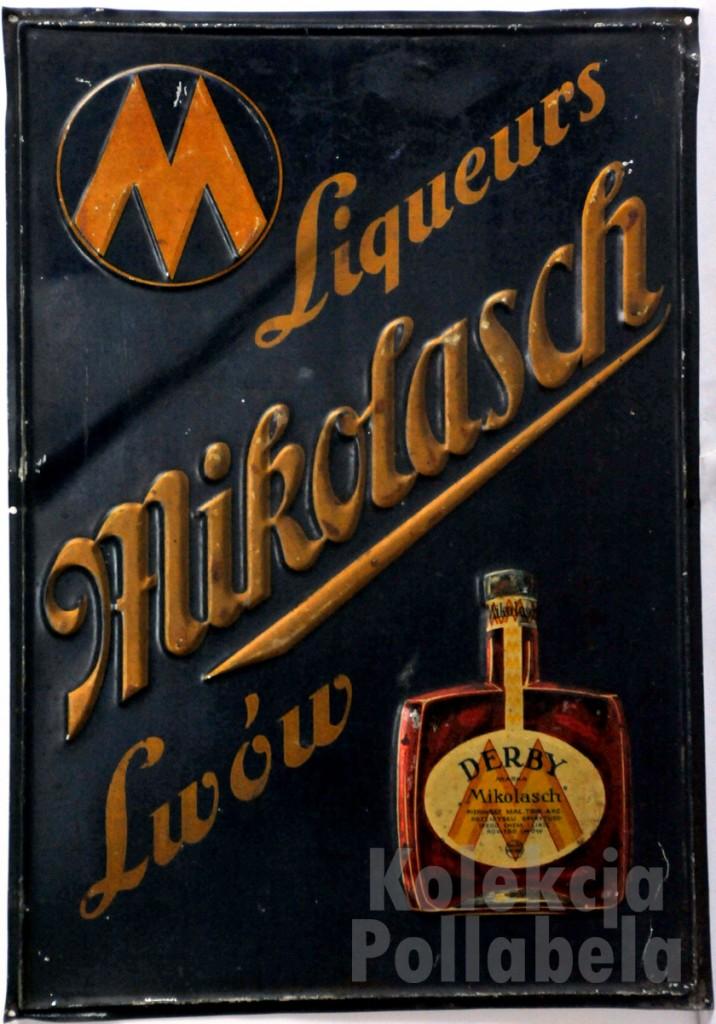 MikolaschLwówW