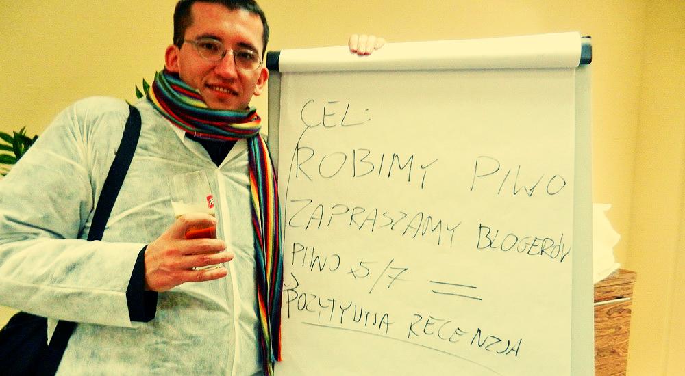 PerlaTrip Formula