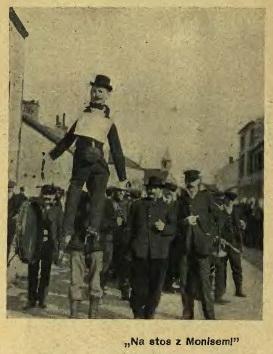 Szampan - 1911 2