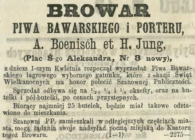 1871 - Jung