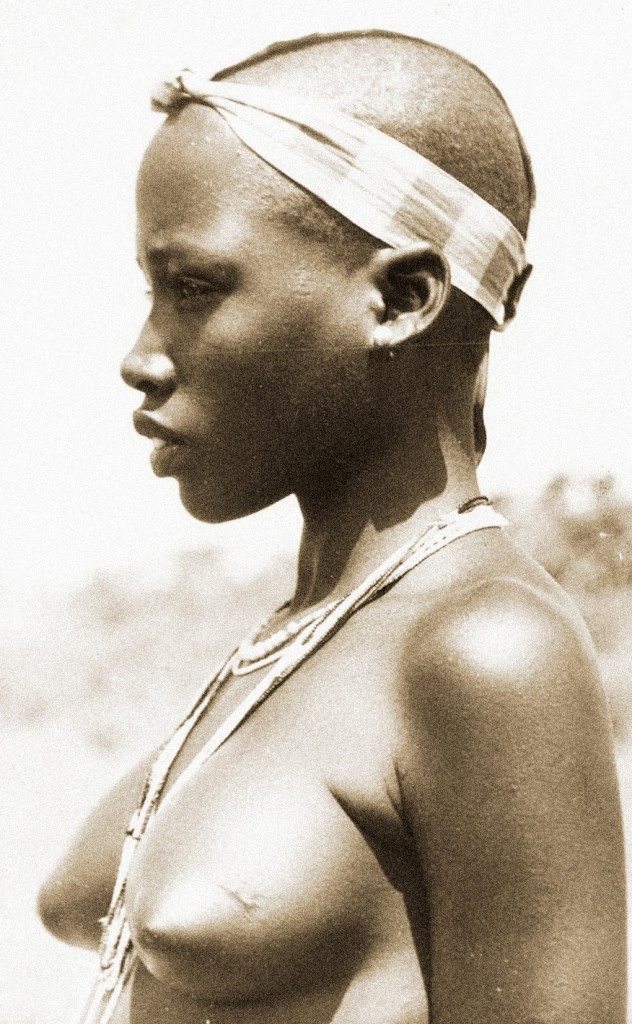 Afryka13