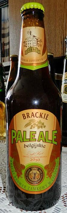 BrackiePaleAle222