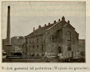 Brzozdowce1