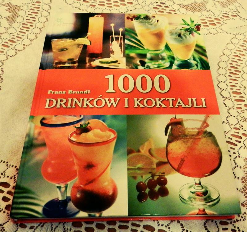 Książka700
