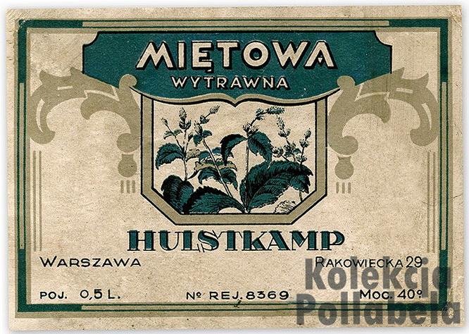 HultskampMiętowaW3