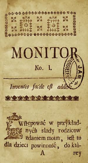 Monitor4