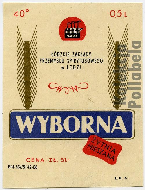 2. Wyborna Łódź PollabelW