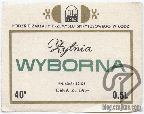 3.1 Wyborna Łódź W