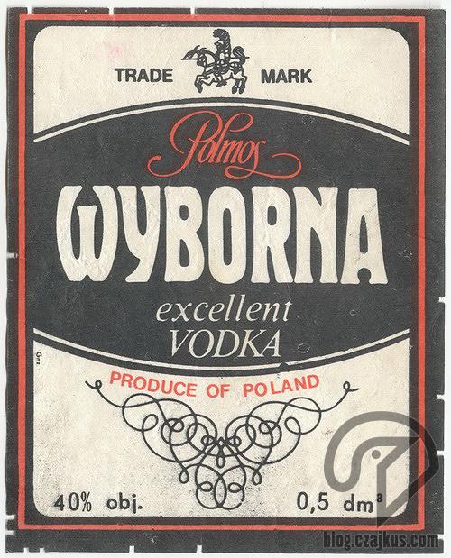 5. Wyborna PolmosW