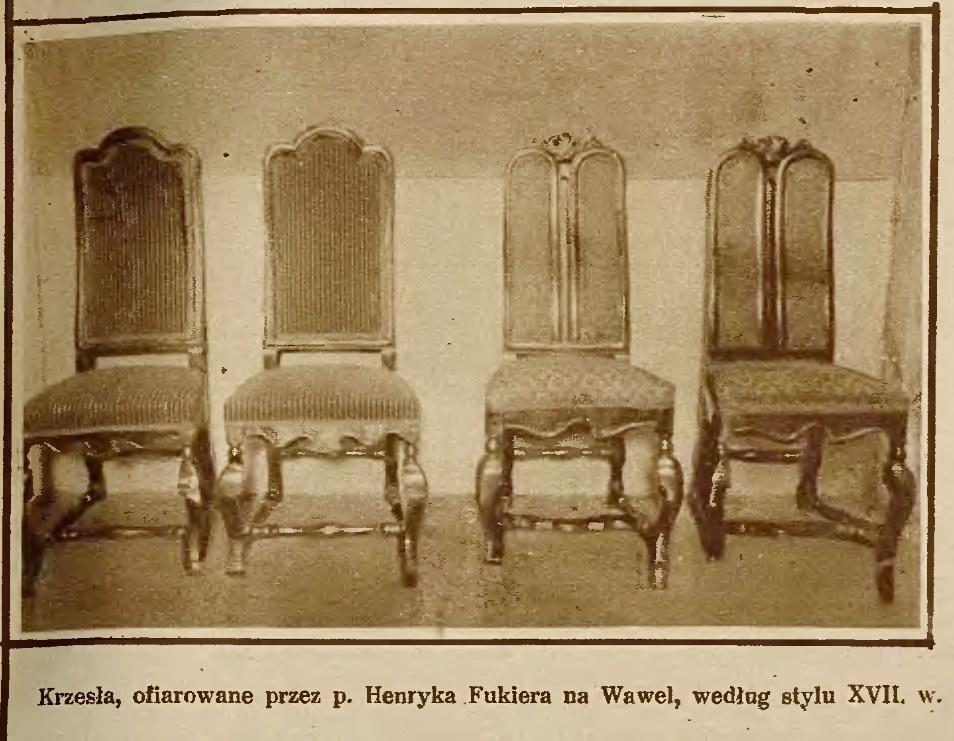 Fukier7 krzesłaL
