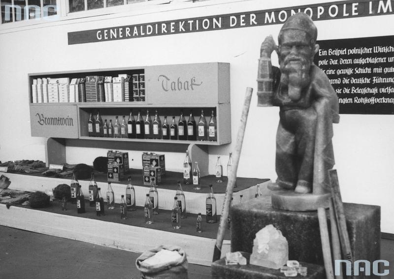 GDM Wystawa 1940