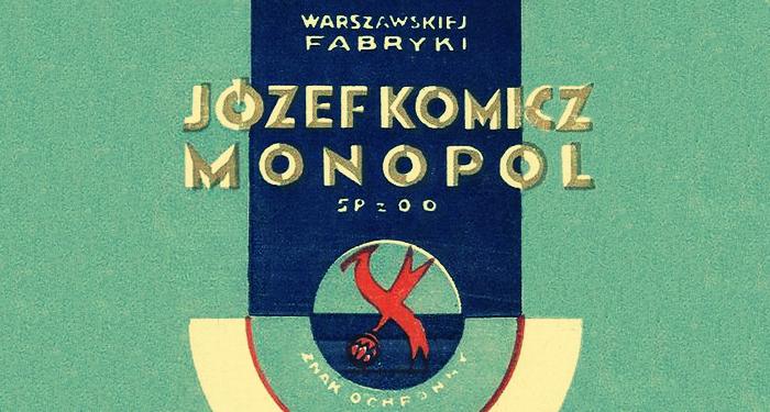 MonopolWstęp8