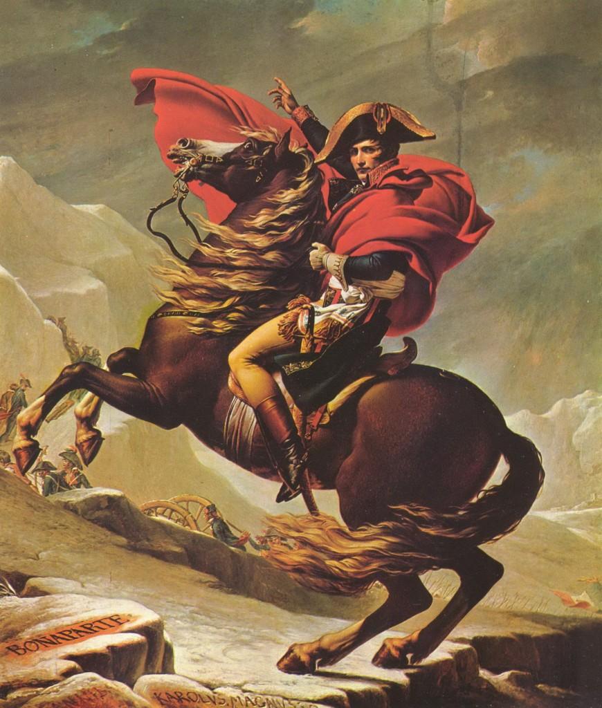 Napoleon-Jacques-Louis_David_charlottenburg-version