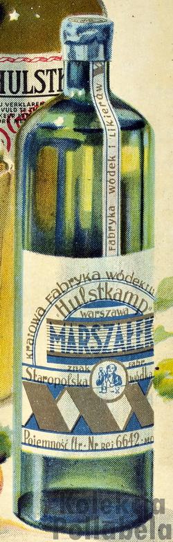 SzyldMarszałekW250