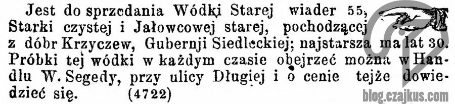 1867 Starka