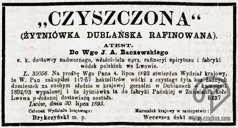 1894 czyszczona żytniówka2