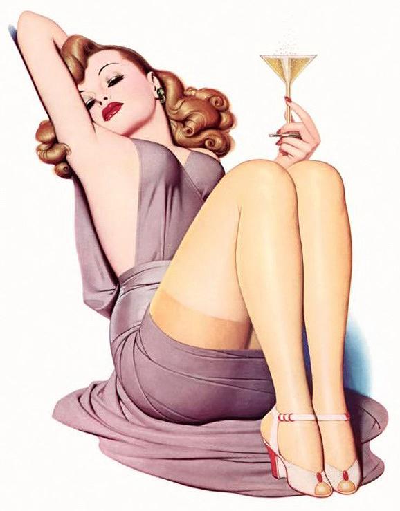 Champagne5W