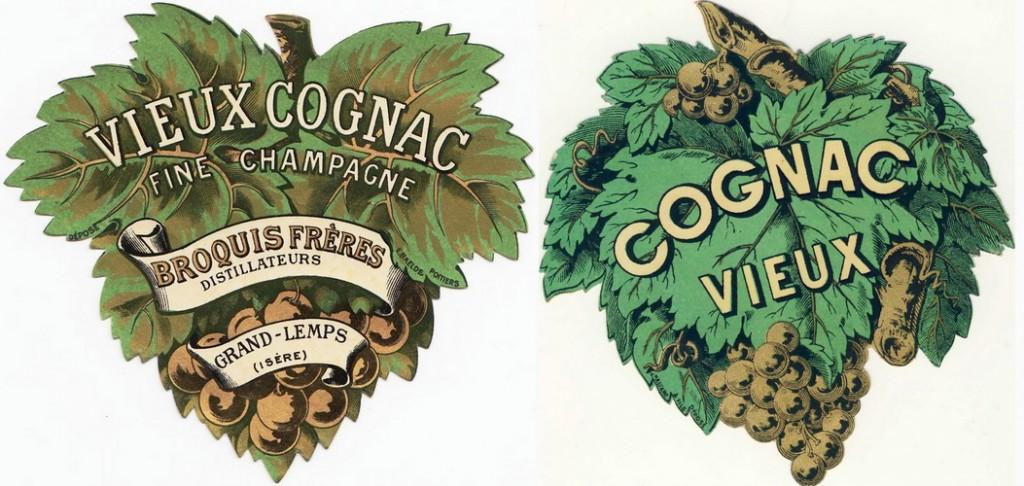 Cognac Vieux ok