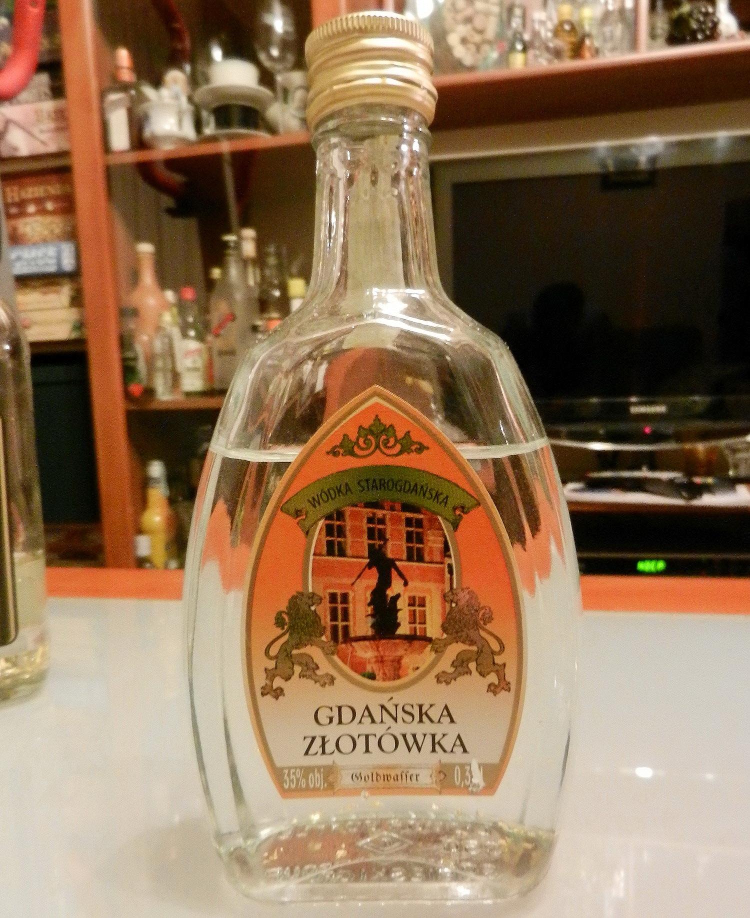 GdańskaZłotówka