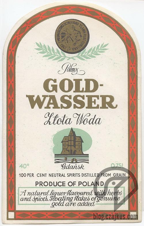 Goldwasser2