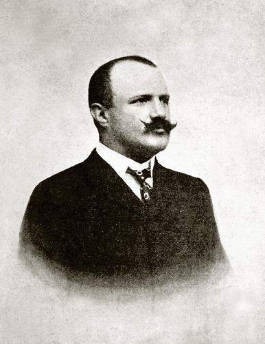 Henryk Bloch5