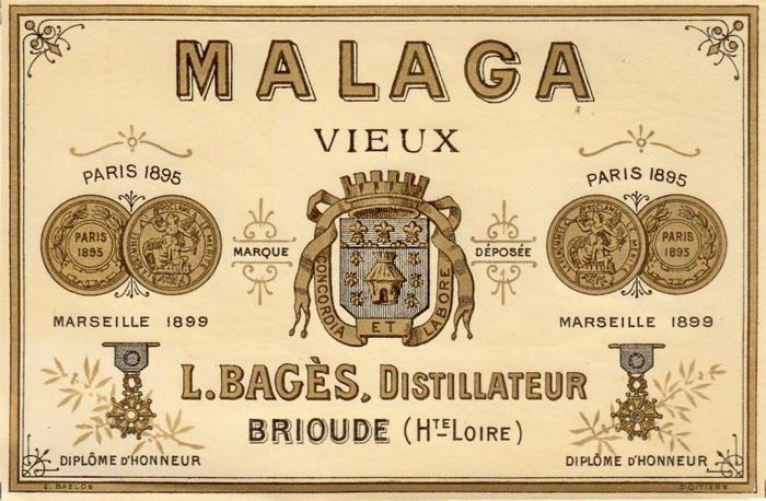 MalagaVieux