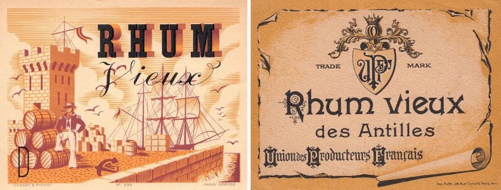Rhum Vieux2
