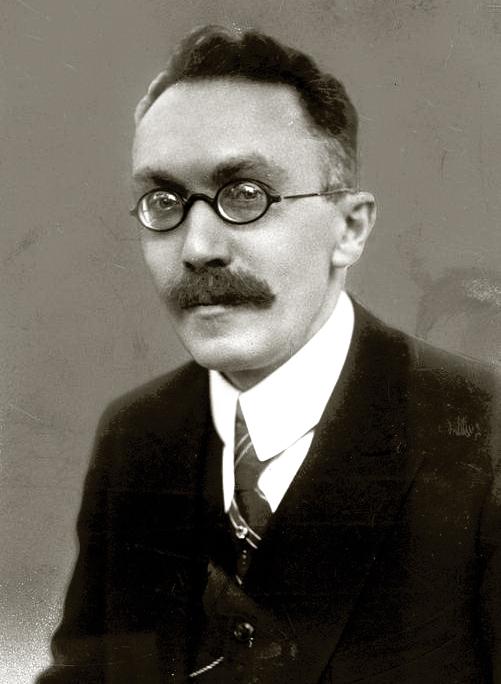 Zdzisław Ludkiewicz2