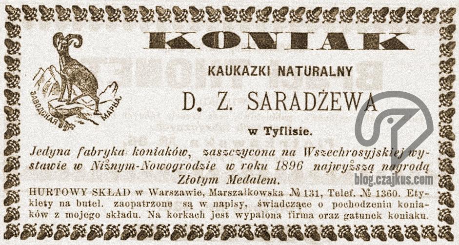 1899 SaradżewW3