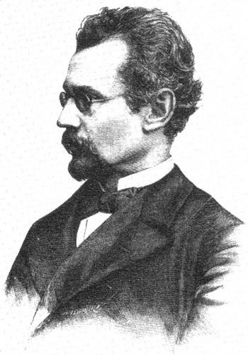 Bolesław Prus 350