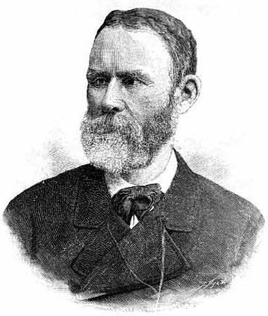 N. L. Szustow