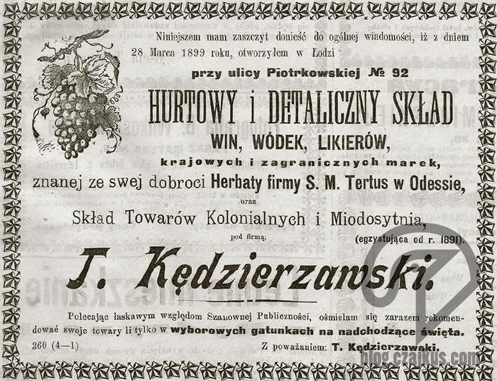 1899 Kędzierzawski2